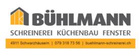 Bühlmann_web