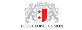 Bourgoise_de_Sion_web