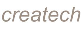 Createch_web
