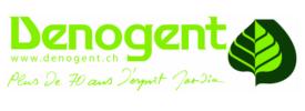 Denogent_web