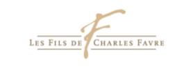 Fils_de_Charles_Favres_web