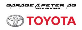Garage_Peter_Toyota