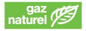 Gaz_naturel_web