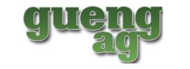 Gueng_AG_web