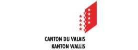 Kanton_VS_web