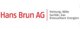 Logo_Hans_Brun