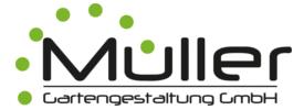 Logo_Müller