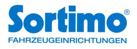 Logo_Sortimo