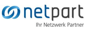 NetPart