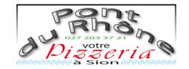 Pont_du_Rohne_web