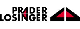 Prader_Losinger_web