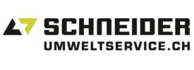 schneider_umwelt_web