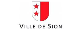 Ville_de_Sion_web