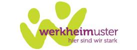 werkheimuster_web