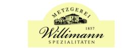Willimann