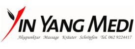 ying_yang_web